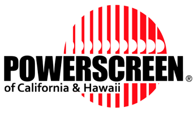 Powerscreen-of-CA-&-HA-Logo_550
