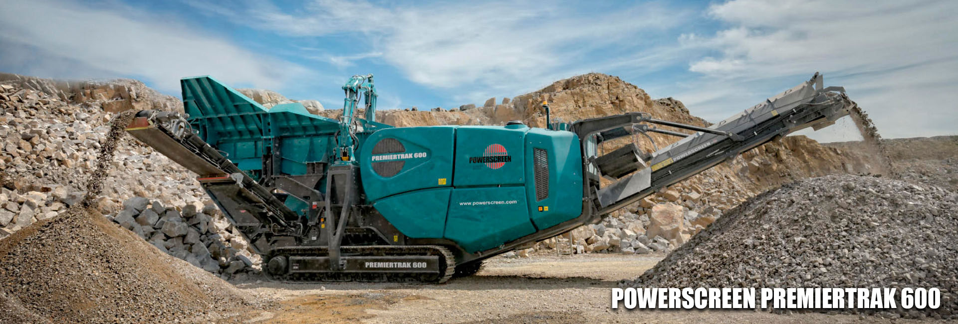 03—POWERSCREEN-PREMIERTRAK-600