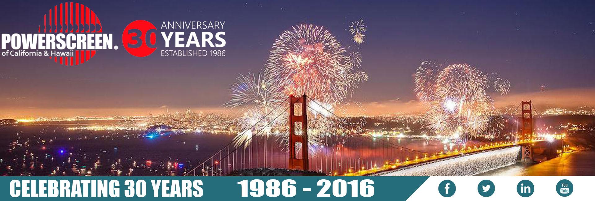 01—Celebrating-30-Years